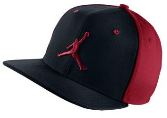 Basecap Jordan Jumpman für 16,61€ (statt 40€)