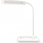 zanflare HZ – X8 Eye Care LED-Tischleuchte für 16,34€