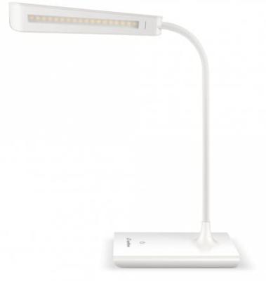 zanflare HZ   X8 Eye Care LED Tischleuchte für 16,34€