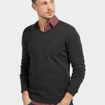 Tom Tailor 20% Rabatt auf neue Pullover & Sweater bis Mitternacht