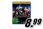 60 Tage Gratis Code für Lovefilm.de (Kostenlos DVDs, Blu rays ausleihen   soviel Ihr schafft!)
