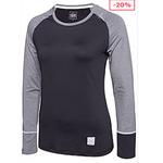 Outlet Sale bei Planet-Sports bis -70% + 20% Extra-Rabatt – z.B. Naketano Cruiser Jacke für 76,76€ (statt 120€)