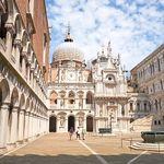 3 – 4 ÜN im 3*-Hotel in Venedig inkl. Frühstück, Stadtplan, Casinoeintritt & Flug ab 139€ p.P.