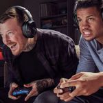 15.02 – 18.02: Xbox Live Gold kostenlos
