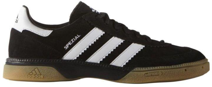 adidas HB Spezial   Sneaker für Damen und Herren je 39,99€ (statt 60€)