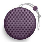 Bang & Olufsen Beoplay A1 – Bluetooth-Lautsprecher für 145,89€ (statt 170€)