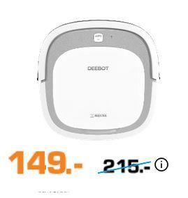 Saturn Staubsauger Nacht: z.B. iROBOT Roomba 896 für 499€ (statt 549€)