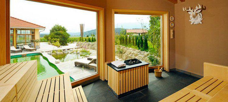 2 ÜN im Berchtesgadener Land inkl. Frühstück, Dinner, 2500m² Spa Bereich & mehr ab 159€ p.P.