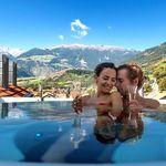 3 ÜN in Südtirol inkl. HP, Wellness, Wasserliegemassage, 15€ Gutschein + Gästekarte ab 199,50€ p.P.