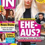 """52 Ausgaben """"IN das Premium Weekly"""" für 119,60€ + 100€ Gutschein"""