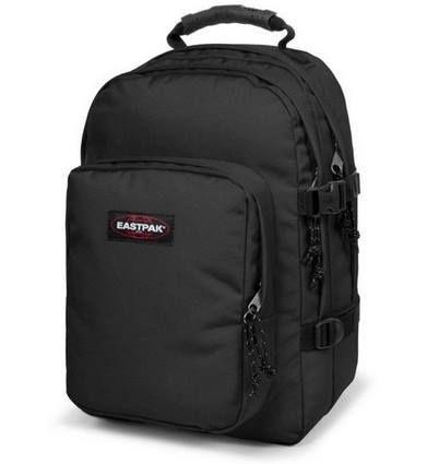 Vorbei! Eastpak Provider Rucksack 33 Liter für 36,39€ (statt 60€)