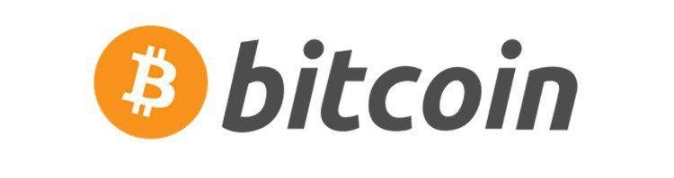 NEWS: Island droht Strommangel wegen Bitcoin