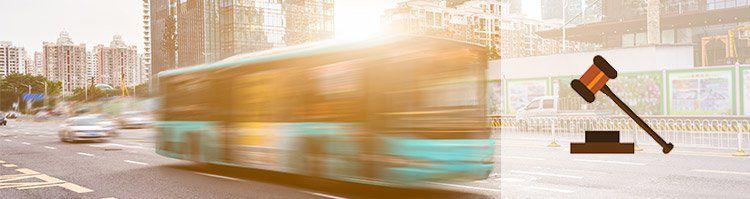 NEWS: Kostenloser Nahverkehr in Deutschland