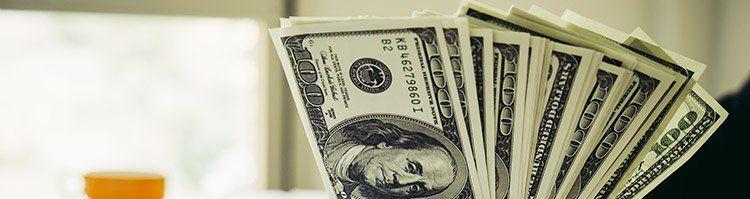 Geld sparen im Haushalt   so könnt ihr im Alltag Geld sparen