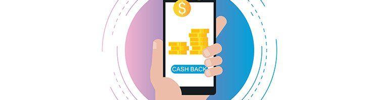 Die besten Spar Tricks fürs Online Shopping