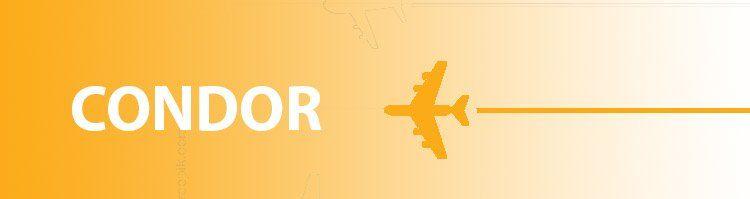 Airlines und ihre Gepäckregeln   Was darf wann mit an Bord?