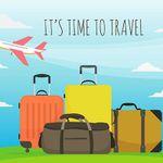 Airlines und ihre Gepäckregeln – Was darf wann mit an Bord?