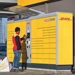 DHL Packstation – wer haftet im Schadensfall und was kann man tun?
