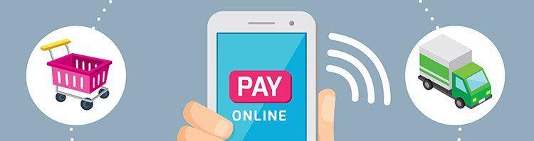 NEWS: eBay beendet Zusammenarbeit mit PayPal