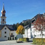 7 ÜN im Salzburger Land inkl. HP (im Sommer Verwöhnpension), Saunalandschaft & mehr für 300€ p.P.