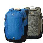 Lowepro RidgeLine BP 250 AW – Laptop-Rucksack für 30,90€ (statt 74€)