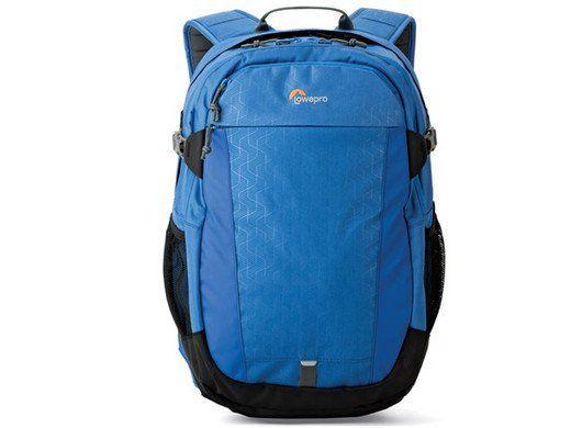 Lowepro RidgeLine BP 250 AW   Laptop Rucksack für 29,95€ (statt 80€)