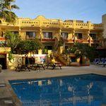 Last Minute: 7 Tage Gozo (Malta) im 4* Hotel inkl. Frühstück & Flug ab 175€ p.P.