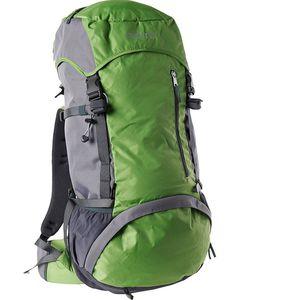 meru Belize 60 Trekkingrucksack für nur 49,90€ (statt 110€)