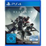 Destiny 2 für PC, Xbox one & PS4 für je 25€ (statt ~30€)