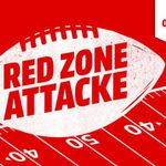 Verlängert bis 9 Uhr! Media Markt After Super Bowl Flash Sale mit satten 19% Rabatt auf Alles!