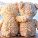 ?Valentinstag-Geschenkideen für eure Liebsten❣ – UPDATE