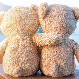 💘 Valentinstag-Geschenkideen für eure Liebsten