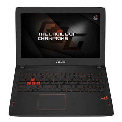 Asus GL502VS GZ223T   15,6 Zoll Full HD GamingNotebook mit i7 + 1 TB HDD + 512 GB SSD für 1.444€ (statt 1.900€)