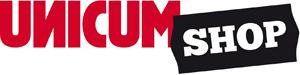 Unicum Shop Logo