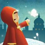 Lost Journey   Rätselspiel für Android gratis (statt 0,59€)