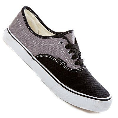 Vision Street Wear Skateboarding Schuhe Sciera 13 für 10,61€