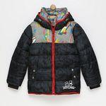 Desigual Kids Sale mit bis zu 56% Rabatt bei vente-privee – Shirts ab 14,99€ uvm.