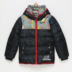Desigual Kids Sale mit bis zu 56% Rabatt bei vente privee   Shirts ab 14,99€ uvm.