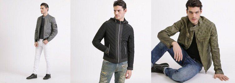 Guess Sale mit bis zu 61% Rabatt bei Vente Privee   z.B. Herren T Shirts ab 12,99€