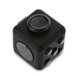 Magic Cube   Anti Stress Würfel für die Hosentasche für 0,57€