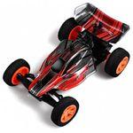 Zingo Racing 9115 Micro RC für 7,50€ (statt 15€)