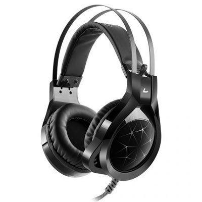 Madgiga CZ   7.1 Gaming Headset für 11,88€ (statt 18€)