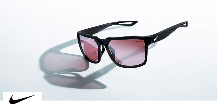 Nike Sonnenbrillen bei Vente Privee mit bis zu 70% Rabatt   z.B. Herren Modelle ab 25,90€