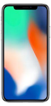 iPhone X mit 256 GB für 89€ + Magenta XL mit unbegrenzt Datenvolumen + Allnet Flat für 99,95€