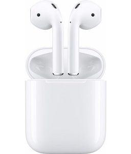 11% auf ALLES bei Schwab + 12€ Gutschein (ab 30€)   z.B. Apple Airpods für 128,44€ (statt 135€)