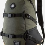 Element Daypack Jaywalker Rucksack für 35,96€ (statt 53€)