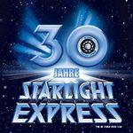Knaller: Starlight Express 2 Tage Jubiläums Verkauf – Tickets ab 30€