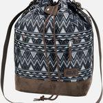 """Jack Wolfskin Umhängetasche """"Sandia Bag"""" für 26,99€ (statt 36€)"""