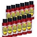 6 x Hela Curry Gewürz-Ketchup extreme hot für 7,77€ (statt 15€)