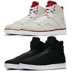 Jordan Flight Legend Sneaker für 62,97€ (statt 100€)